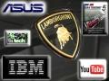 TGtech: GT5 e sviluppi IBM nella fotonica