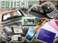 TGtech: problemi per Sony e Microsoft
