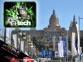 TGtech: speciale MWC 2011