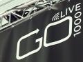 TomTom: Go Live 1000 e strategia OEM e Live
