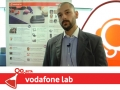 Vodafone Lab: esperimento di customer care