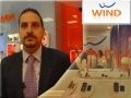 Ossama Bessada: il nuovo concetto di negozio WIND