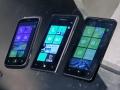 Windows Phone: la nuova filosofia di Microsoft