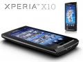 Sony Ericsson Xperia: ecco Android secondo SE