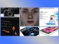 TGtech - novit� dalla California: iPad, Nvidia e GDC