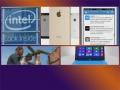 IDF, i nuovi iPhone 5s e 5c, GTA V e il futuro di Surface 2 - TGTech