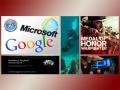 Google, la barriera corallina e la privacy: particolare combinazione in TGtech