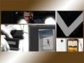 Kepler e primo iPad rotto in Italia - TGtech 23 marzo