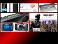 Asus UX31A Zenbook Prime, GeForce GTX 670 - TGtech
