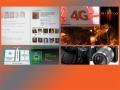 Google Knowledge Graph, AMD Trinity, novità NVIDIA e 4G in TGtech