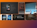 Jelly Bean, Nexus 7, Windows 8 e Galaxy Tab bannati in TGtech