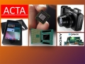 Novità AMD, alternative a Nexus 7, ACTA in TGtech