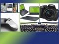 Ultrabook, nuovi smartphone, problemi per EOS 650D in TGtech
