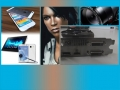 Novità da NVIDIA, smartphone e fotocamere in TGtech