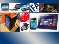 Tutte le novità di IFA 2012 in TGtech