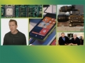 Windows Phone 8 e nuovi Nexus - TGtech
