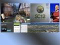 GPU nei supercomputer, Nokia Here e un rimpasto in casa Microsoft in TGtech