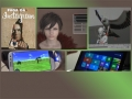 Samsung batte Nokia, fuga da Instagram e un clamoroso falso in TGtech
