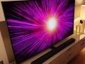 TCL, non solo TV ma anche soundbar e lo smartphone TCL Plex, davvero interessante ed economico