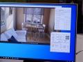 Intel Core i9-9900KS: tanta potenza con il TDP che imbriglia