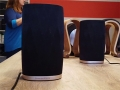B&W Formation: rivoluzione wireless per Bowers & Wilkins