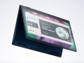 HP disegna il futuro della tecnologia