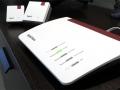 Con AVM FRITZ! per creare una rete Wi-Fi Mesh bastano pochi clic, senza cambiare router