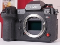 Panasonic Lumix S1H: la cinepresa digitale fatta mirrorless