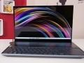 ASUS ZenBook Pro Duo: il notebook con due schermi