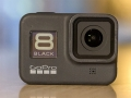 Hero 8 Black: GoPro torna al top. La recensione