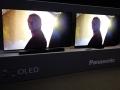 Panasonic OLED con Dolby Vision IQ: la differenza di vede