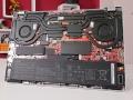 ASUS ROG Zephyrus G14: 8 core con AMD Ryzen 4900HS