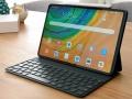 Huawei MatePad Pro, un ottimo tablet Android al giusto prezzo. La recensione