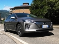 Hyundai Ioniq Electric: oltre 300km di autonomia elettrica