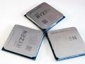 Ryzen 9 3900XT, Ryzen 7 3800XT e Ryzen 5 3600XT: aspettando Zen 3