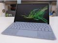 Microsoft Surface Go 2: ricetta vincente non si cambia