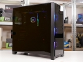 Corsair iCUE 4000X RGB, un case adatto a PC sobri, ma non troppo. La recensione