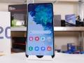 Samsung Galaxy S20 FE recensione: lo smartphone per i fan è il migliore dei coreani?