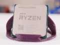Ryzen 5 5600X e Ryzen 7 5800X | Recensione