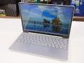 Microsoft Surface Laptop Go: il piccolo di famiglia, ma non troppo