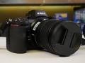Nikon Z6 II: maturità piena per la mirrorless full frame