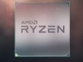 Processori AMD Ryzen: dalla serie 1000 a quella 5000, 38 CPU a confronto