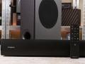 Creative Stage V2: la piccola soundbar per migliorare il suono dei TV, ma anche per i monitor da gaming