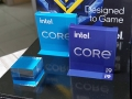 Intel Core i9-11900K, i7-11700K e i5-11600K: meglio dei Ryzen 5000?