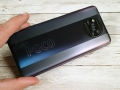 Recensione POCO X3 Pro: potente ed economico! Best buy?