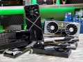Nvidia GeForce, 10 anni di GPU alla prova: come sono cambiate le prestazioni