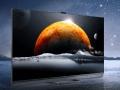 Nuova gamma TV TCL Serie C: QLED e Mini LED per tutti?