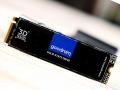 Samsung SSD 980 contro Goodram PX500