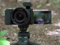 Sony ZV-E10: la mirrorless per Vlog e Youtuber