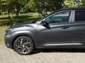 Nuova Hyundai KONA Hybrid: primo contatto